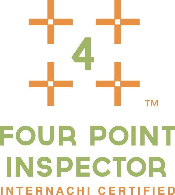 4point