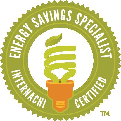EnergySavingsSpecialist-PNG