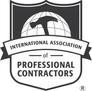 international association of professional contractors