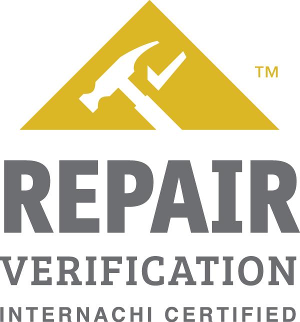 repairver