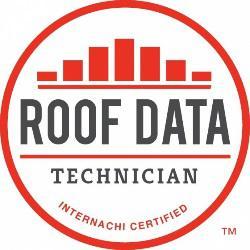 roofdata