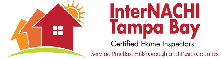 Tampa Bay InterNACHI Logo