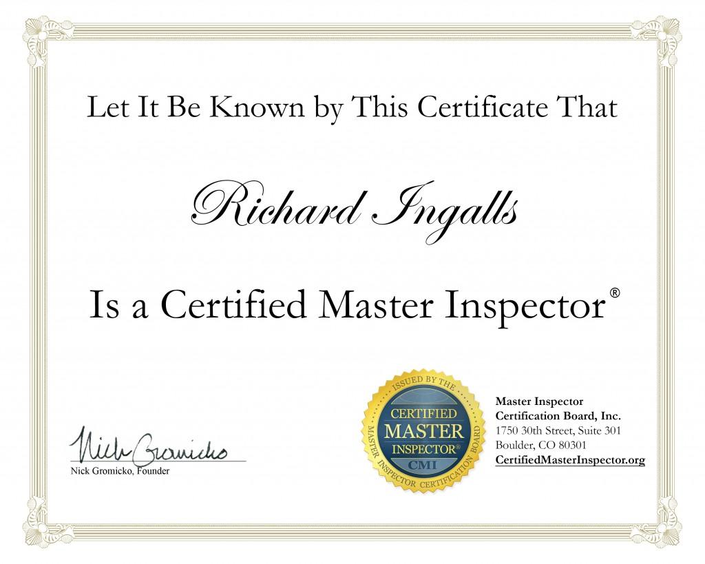 cmi_certificate_666 (1)