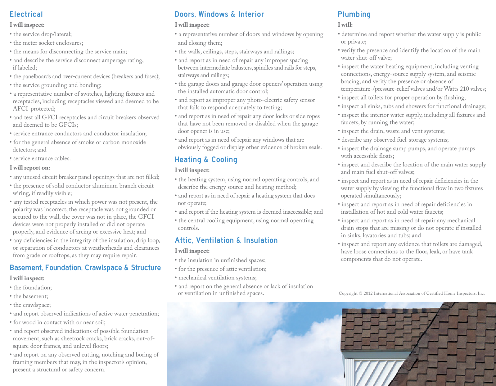 inspector-trifold-brochure2